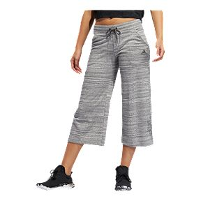 6c0a85678bc adidas Women's Sport 2 Street Culotte Pants