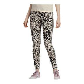 5cac789fb172f9 adidas Women's Leggings & Tights | Sport Chek
