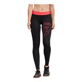 b029a10f3b3 adidas Women's Pants & Tights | Sport Chek