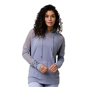 4c6162308e3ba Women's Athletic Long Sleeves & Tops | Sport Chek