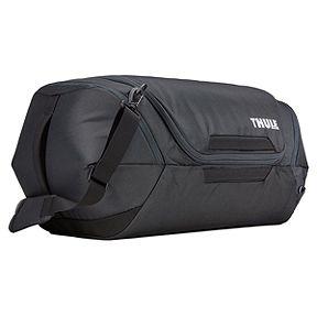 3694a9f2d4 Thule Subterra 60L Duffel Bag -Dark Shadow