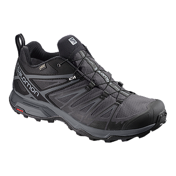 Men's Multi Sport Shoes