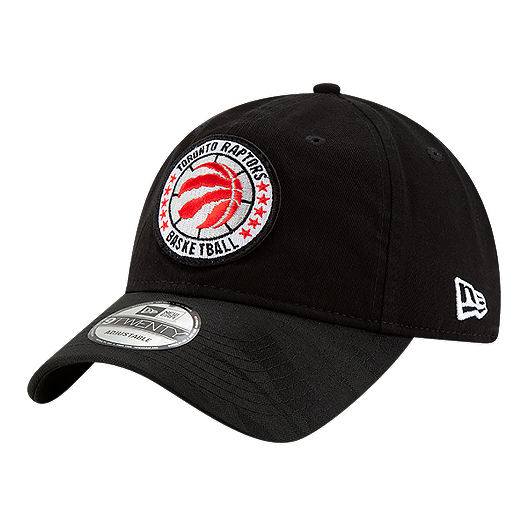 f5d6670bc4 Toronto Raptors New Era 9TWENTY Tip Off Series Cap   Sport Chek
