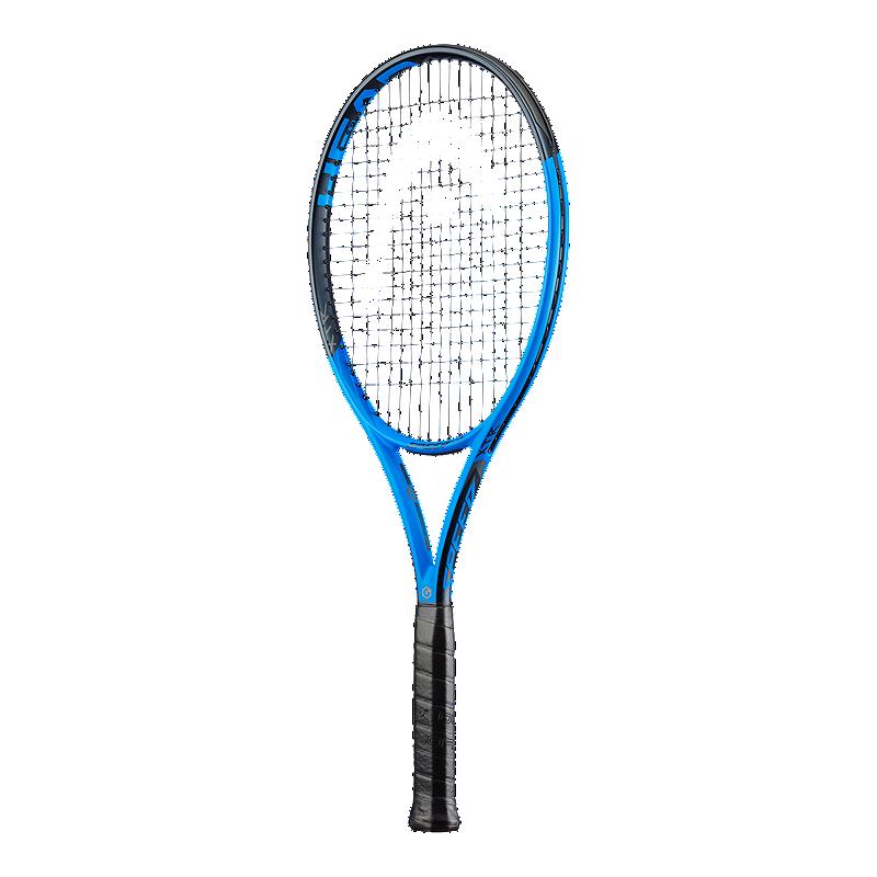 Sportscheck Tennis