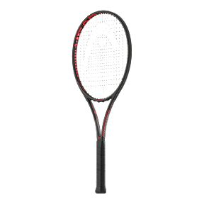 f811fa434d Head Graphene Touch Prestige MP Tennis Frame