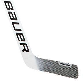 Goalie Sticks | Sport Chek