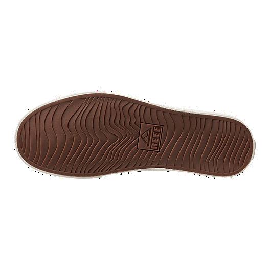 1a55ca8f4879a Reef Men s Ridge TX Shoes - Grey Tobacco. (0). View Description