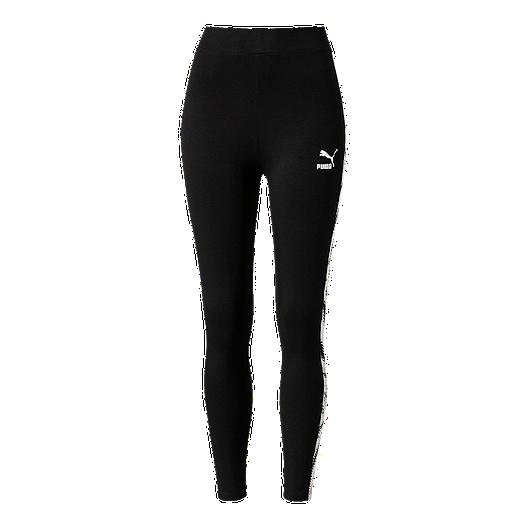 14d75b4d4b772 PUMA Women's Wild Pack Leggings | Sport Chek