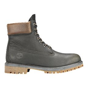 7ad43f4ca93 Timberland Men s Heritage 6