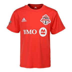more photos 34ff0 ba91b MLS Jerseys, T-Shirts, Hats & Accessories | Sport Chek