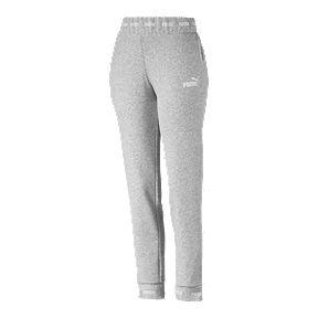 7935dd202847 PUMA Women s Amplified Sweatpants