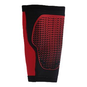 f66bab7f1e Nike Pro Hyperstrong Calf Sleeve 3.0 Black/Red