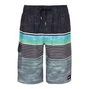 c0cf5782fb Kids' Swimwear & Bikinis | Sport Chek