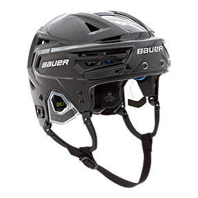 Bauer Re-Akt 150 Senior Hockey Helmet