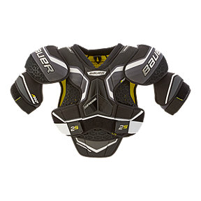 Bauer Supreme 2S Junior Shoulder Pads