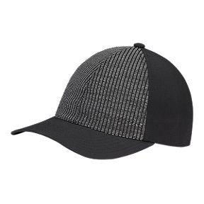 5cd2d328 adidas Women's Beyond18 Fashion Hat - Black