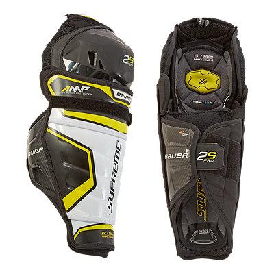 Hockey Skates, Sticks, Gear and Accessories | Sport Chek