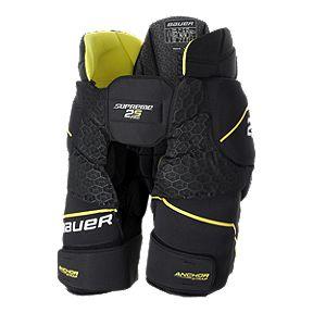 Ice Hockey Pants & Shells | Sport Chek