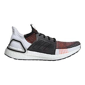 wholesale dealer 2990f 750ef adidas Ultra Boost Shoe Collection | Sport Chek