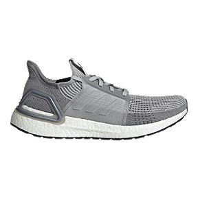 e78f847d42 adidas Ultra Boost Shoe Collection | Sport Chek