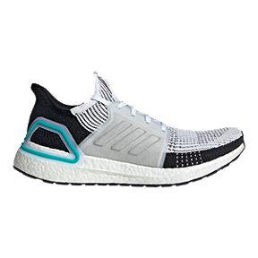 wholesale dealer b4eb9 72d2d adidas Ultra Boost Shoe Collection   Sport Chek