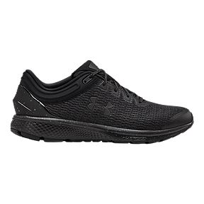 68c11af46b022 Under Armour Running Shoes | Sport Chek