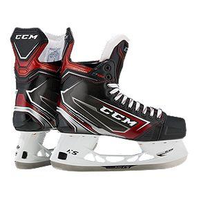 9f1bd5d585 Kids' Junior & Youth Hockey Skates | Sport Chek