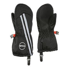 3cb25cf8e Toddler Gloves & Mittens   Sport Chek