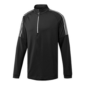 9e4ee031d Golf Clothing | Sport Chek