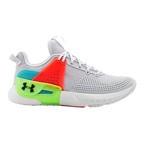 new style c09c3 98102 Under Armour HOVR Shoes | Sport Chek