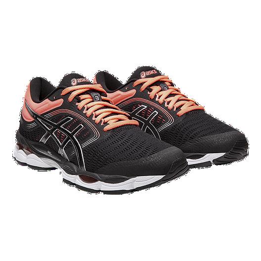 asics gel-ziruss women's running shoes reviews adults
