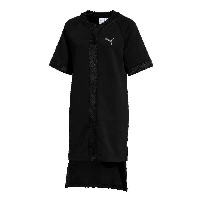 PUMA Women s SG x PUMA Dress  9705c8dfd