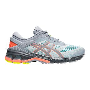 pretty nice f5a54 7368c ASICS Women's Running Shoes | Sport Chek