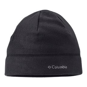 d342f14f Columbia Men's Fast Trek Hat - Black