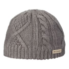 Columbia Kids  Cable Cutie Beanie - Heather  60ced61b665