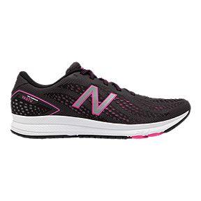 femme running new balance 415