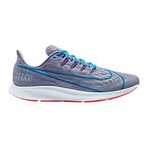 new arrivals 739ba 95385 Nike Pegasus Running Shoes | Sport Chek