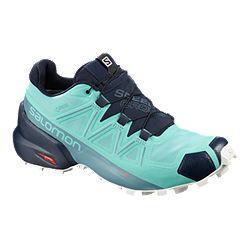 Sport Schuhe Salomon Women 's XA Thena GTX Trail Running