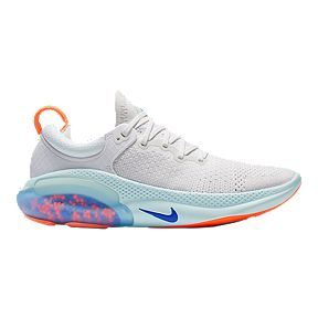 2d04868162 Nike Women's Running Shoes | Sport Chek