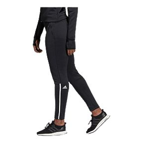 6d45905040 adidas Women s Athletics ZNE Crop Pants