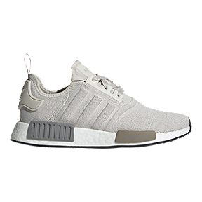 another chance 9996e 2fe67 adidas NMD Shoes | Sport Chek