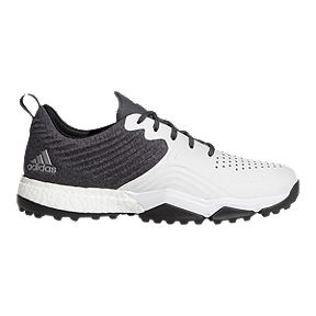 fe6685029 adidas Golf Men s Adipower 4orged S Shoes
