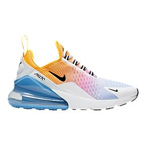 the latest 602ad 50f55 Nike Air Max Shoes | Sport Chek
