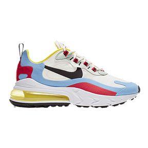 264a0b9402 Nike Air Max Shoes   Sport Chek