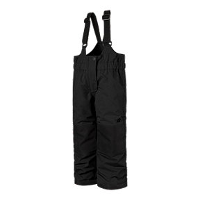 Ripzone Toddler Peanut Winter Pant