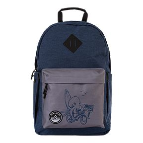 5945be2637 Ripzone Boys' Newton 15L Backpack - Blue