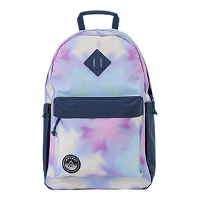 Ripzone Girls' Noella 15L Backpack  -  Tiedye
