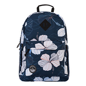 Ripzone Girls' Leila 20L Backpack  -  Blue