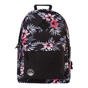7b217d8cd0be8 Ripzone Mona 25L Backpack - Floral
