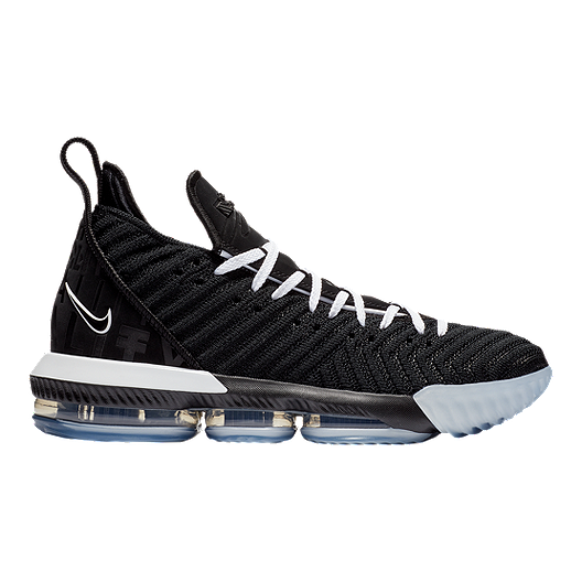 brand new e28e9 8ad64 Nike Men's LeBron XVI